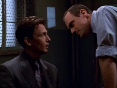 Law & Order: Special Victims Unit 01x22 : Slaves- Seriesaddict